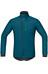GORE BIKE WEAR Power Trail WS SO - Veste Homme - Bleu pétrole